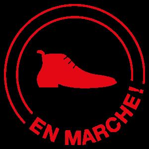 CR-EM-logo-transparent