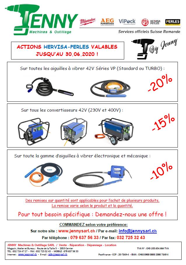 ViPock-action-2020-N1